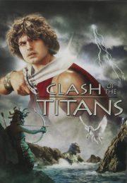 ดูหนังออนไลน์ฟรี Clash of the Titans (1981) ศึกพิภพมหัศจรรย์ หนังเต็มเรื่อง หนังมาสเตอร์ ดูหนังHD ดูหนังออนไลน์ ดูหนังใหม่