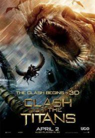 ดูหนังออนไลน์ฟรี Clash of the Titans (2010) สงครามมหาเทพประจัญบาน หนังเต็มเรื่อง หนังมาสเตอร์ ดูหนังHD ดูหนังออนไลน์ ดูหนังใหม่