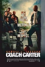 ดูหนังออนไลน์HD Coach Carter (2005) ทุ่มแรงใจจุดไฟฝัน หนังเต็มเรื่อง หนังมาสเตอร์ ดูหนังHD ดูหนังออนไลน์ ดูหนังใหม่