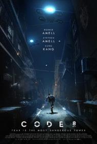 ดูหนังออนไลน์ฟรี Code 8 (2019) ล่าคนโคตรพลัง หนังเต็มเรื่อง หนังมาสเตอร์ ดูหนังHD ดูหนังออนไลน์ ดูหนังใหม่