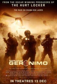 ดูหนังออนไลน์ฟรี Code Name Geronimo (2012) เจอโรนีโม รหัสรบโลกสะท้าน หนังเต็มเรื่อง หนังมาสเตอร์ ดูหนังHD ดูหนังออนไลน์ ดูหนังใหม่