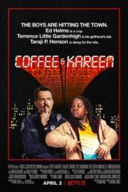 ดูหนังออนไลน์ฟรี Coffee and Kareem (2020) หนังเต็มเรื่อง หนังมาสเตอร์ ดูหนังHD ดูหนังออนไลน์ ดูหนังใหม่