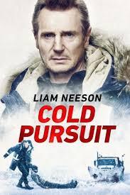 ดูหนังออนไลน์ฟรี Cold Pursuit (2019) แค้นลั่นนรก หนังเต็มเรื่อง หนังมาสเตอร์ ดูหนังHD ดูหนังออนไลน์ ดูหนังใหม่