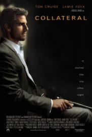 ดูหนังออนไลน์ฟรี Collateral (2004) สกัดแผนฆ่า ล่าอำมหิต หนังเต็มเรื่อง หนังมาสเตอร์ ดูหนังHD ดูหนังออนไลน์ ดูหนังใหม่