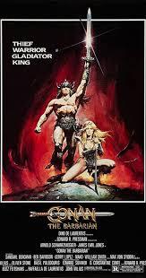 ดูหนังออนไลน์ฟรี Conan the Barbarian (1982) โคแนน ยอดคนแดนเถื่อน หนังเต็มเรื่อง หนังมาสเตอร์ ดูหนังHD ดูหนังออนไลน์ ดูหนังใหม่