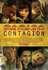 ดูหนังออนไลน์ฟรี Contagion (2011) สัมผัสล้างโลก หนังเต็มเรื่อง หนังมาสเตอร์ ดูหนังHD ดูหนังออนไลน์ ดูหนังใหม่