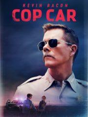 ดูหนังออนไลน์ฟรี Cop Car (2015) ค็อป คาร์ ล่าไม่เลี้ยง หนังเต็มเรื่อง หนังมาสเตอร์ ดูหนังHD ดูหนังออนไลน์ ดูหนังใหม่