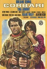 ดูหนังออนไลน์ฟรี Corbari (1970) สิงห์ปืนกลมือ หนังเต็มเรื่อง หนังมาสเตอร์ ดูหนังHD ดูหนังออนไลน์ ดูหนังใหม่