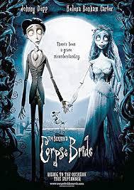 ดูหนังออนไลน์ฟรี Corpse Bride (2005) เจ้าสาวศพสวย หนังเต็มเรื่อง หนังมาสเตอร์ ดูหนังHD ดูหนังออนไลน์ ดูหนังใหม่