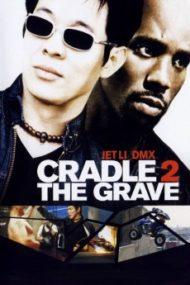 ดูหนังออนไลน์HD Cradle 2 The Grave (2003) คู่อริ ถล่มยกเมือง หนังเต็มเรื่อง หนังมาสเตอร์ ดูหนังHD ดูหนังออนไลน์ ดูหนังใหม่