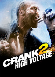 ดูหนังออนไลน์ฟรี Crank High Voltage (2009) แครงก์ คนคลั่ง ไฟแรงสูง หนังเต็มเรื่อง หนังมาสเตอร์ ดูหนังHD ดูหนังออนไลน์ ดูหนังใหม่