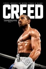 ดูหนังออนไลน์ฟรี Creed (2015) ครีด บ่มแชมป์เลือดนักชก หนังเต็มเรื่อง หนังมาสเตอร์ ดูหนังHD ดูหนังออนไลน์ ดูหนังใหม่
