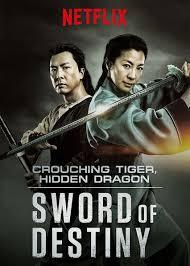 ดูหนังออนไลน์ฟรี Crouching Tiger Hidden Dragon 2 (2016) พยัคฆ์ระห่ำ มังกรผยองโลก 2 หนังเต็มเรื่อง หนังมาสเตอร์ ดูหนังHD ดูหนังออนไลน์ ดูหนังใหม่