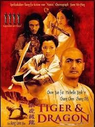 ดูหนังออนไลน์ฟรี Crouching Tiger Hidden Dragon (2000) พยัคฆ์ระห่ำ มังกรผยองโลก หนังเต็มเรื่อง หนังมาสเตอร์ ดูหนังHD ดูหนังออนไลน์ ดูหนังใหม่