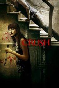 ดูหนังออนไลน์ฟรี Crush (2013) รักจ้องเชือด หนังเต็มเรื่อง หนังมาสเตอร์ ดูหนังHD ดูหนังออนไลน์ ดูหนังใหม่