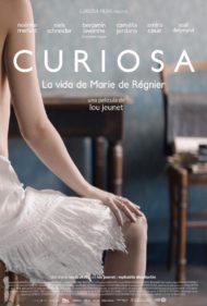 ดูหนังออนไลน์ฟรี Curiosa (2019) หนังเต็มเรื่อง หนังมาสเตอร์ ดูหนังHD ดูหนังออนไลน์ ดูหนังใหม่