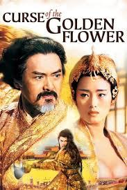 ดูหนังออนไลน์ฟรี Curse of The Golden Flower (2006) ศึกโค่นบัลลังก์วังทอง หนังเต็มเรื่อง หนังมาสเตอร์ ดูหนังHD ดูหนังออนไลน์ ดูหนังใหม่