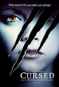ดูหนังออนไลน์ฟรี Cursed (2005) ถูกสาป หนังเต็มเรื่อง หนังมาสเตอร์ ดูหนังHD ดูหนังออนไลน์ ดูหนังใหม่