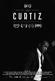 ดูหนังออนไลน์ฟรี Curtiz (2018) เคอร์ติซ ชายฮังการีผู้ปฏิวัติฮอลลีวูด หนังเต็มเรื่อง หนังมาสเตอร์ ดูหนังHD ดูหนังออนไลน์ ดูหนังใหม่