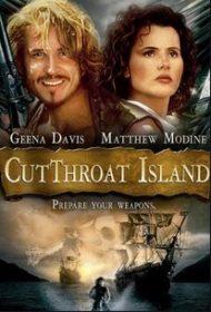 ดูหนังออนไลน์ฟรี Cutthroat Island (1995) ผ่าขุมทรัพย์ ทะเลโหด หนังเต็มเรื่อง หนังมาสเตอร์ ดูหนังHD ดูหนังออนไลน์ ดูหนังใหม่