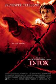ดูหนังออนไลน์ฟรี D-Tox (2002) ล่าเดือดนรก หนังเต็มเรื่อง หนังมาสเตอร์ ดูหนังHD ดูหนังออนไลน์ ดูหนังใหม่