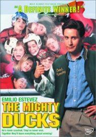ดูหนังออนไลน์ฟรี D1 The Mighty Ducks 1 (1992) ขบวนการหัวใจตะนอย 1 หนังเต็มเรื่อง หนังมาสเตอร์ ดูหนังHD ดูหนังออนไลน์ ดูหนังใหม่