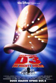 ดูหนังออนไลน์ฟรี D3 The Mighty Ducks 3 (1996) ขบวนการหัวใจตะนอย ภาค3 หนังเต็มเรื่อง หนังมาสเตอร์ ดูหนังHD ดูหนังออนไลน์ ดูหนังใหม่