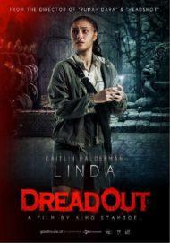 ดูหนังออนไลน์ฟรี DREADOUT (2019) เกมท้าวิญญาณ หนังเต็มเรื่อง หนังมาสเตอร์ ดูหนังHD ดูหนังออนไลน์ ดูหนังใหม่