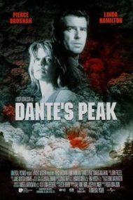 ดูหนังออนไลน์ฟรี Dantes Peak (1997) ธรณีไฟนรกถล่มโลก หนังเต็มเรื่อง หนังมาสเตอร์ ดูหนังHD ดูหนังออนไลน์ ดูหนังใหม่