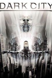 ดูหนังออนไลน์ฟรี Dark City (1998) เมืองเปลี่ยนสมอง มนุษย์ผิดคน หนังเต็มเรื่อง หนังมาสเตอร์ ดูหนังHD ดูหนังออนไลน์ ดูหนังใหม่
