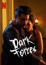 ดูหนังออนไลน์ฟรี Dark Forces (Fuego negro) (2020) โรงแรมอสุรกาย หนังเต็มเรื่อง หนังมาสเตอร์ ดูหนังHD ดูหนังออนไลน์ ดูหนังใหม่