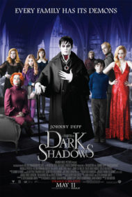 ดูหนังออนไลน์ฟรี Dark Shadows (2012) แวมไพร์ มึนยุค หนังเต็มเรื่อง หนังมาสเตอร์ ดูหนังHD ดูหนังออนไลน์ ดูหนังใหม่