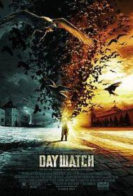ดูหนังออนไลน์ฟรี Day Watch (2006) สงครามพิฆาตมารครองโลก หนังเต็มเรื่อง หนังมาสเตอร์ ดูหนังHD ดูหนังออนไลน์ ดูหนังใหม่