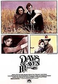 ดูหนังออนไลน์ฟรี Days of Heaven (1978) หนังเต็มเรื่อง หนังมาสเตอร์ ดูหนังHD ดูหนังออนไลน์ ดูหนังใหม่