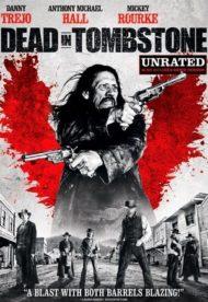 ดูหนังออนไลน์ฟรี Dead In Tombstone (2013) เพชฌฆาตพันธุ์นรก หนังเต็มเรื่อง หนังมาสเตอร์ ดูหนังHD ดูหนังออนไลน์ ดูหนังใหม่