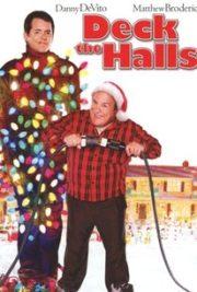 ดูหนังออนไลน์ฟรี Deck The Halls (2006) ศึกแต่งวิมาน พ่อบ้านคู่กัด หนังเต็มเรื่อง หนังมาสเตอร์ ดูหนังHD ดูหนังออนไลน์ ดูหนังใหม่