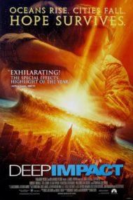 ดูหนังออนไลน์ฟรี Deep Impact (1998) วันสิ้นโลก ฟ้าถล่มแผ่นดินทลาย หนังเต็มเรื่อง หนังมาสเตอร์ ดูหนังHD ดูหนังออนไลน์ ดูหนังใหม่
