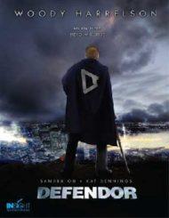 ดูหนังออนไลน์ฟรี Defendor (2009) ดีเฟรนเดอร์ หนังเต็มเรื่อง หนังมาสเตอร์ ดูหนังHD ดูหนังออนไลน์ ดูหนังใหม่