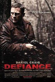 ดูหนังออนไลน์ฟรี Defiance (2008) วีรบุรุษชาติพยัคฆ์ หนังเต็มเรื่อง หนังมาสเตอร์ ดูหนังHD ดูหนังออนไลน์ ดูหนังใหม่