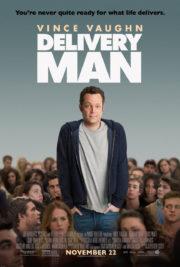 ดูหนังออนไลน์ฟรี Delivery Man (2013) ผู้ชายขายน้ำ หนังเต็มเรื่อง หนังมาสเตอร์ ดูหนังHD ดูหนังออนไลน์ ดูหนังใหม่