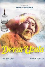 ดูหนังออนไลน์ฟรี Dersu Uzala (1975) เดอร์ซู อูซาล่า พรานใหญ่ หนังเต็มเรื่อง หนังมาสเตอร์ ดูหนังHD ดูหนังออนไลน์ ดูหนังใหม่