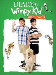 ดูหนังออนไลน์ฟรี Diary of a Wimpy Kid Dog Days (2012) ไดอารี่ของเด็กไม่เอาถ่าน 3 หนังเต็มเรื่อง หนังมาสเตอร์ ดูหนังHD ดูหนังออนไลน์ ดูหนังใหม่