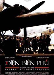 ดูหนังออนไลน์ฟรี Dien Bien Phu (1992) แหกค่ายนรกเดียนเบียนฟู หนังเต็มเรื่อง หนังมาสเตอร์ ดูหนังHD ดูหนังออนไลน์ ดูหนังใหม่