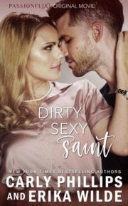 ดูหนังออนไลน์ฟรี Dirty Sexy Saint (2019) ด้วยความปราถนาดี หนังเต็มเรื่อง หนังมาสเตอร์ ดูหนังHD ดูหนังออนไลน์ ดูหนังใหม่