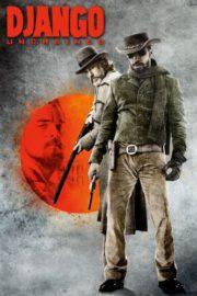 ดูหนังออนไลน์ฟรี Django Unchained (2012) จังโก้ โคตรคนแดนเถื่อน หนังเต็มเรื่อง หนังมาสเตอร์ ดูหนังHD ดูหนังออนไลน์ ดูหนังใหม่