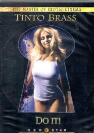 ดูหนังออนไลน์ฟรี Do It Aka Private (2003) หนังเต็มเรื่อง หนังมาสเตอร์ ดูหนังHD ดูหนังออนไลน์ ดูหนังใหม่