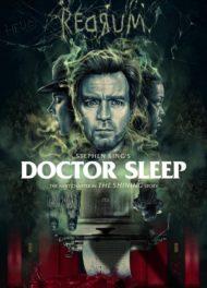 ดูหนังออนไลน์ฟรี Doctor Sleep (2019) ลางนรก หนังเต็มเรื่อง หนังมาสเตอร์ ดูหนังHD ดูหนังออนไลน์ ดูหนังใหม่