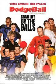 ดูหนังออนไลน์ฟรี Dodgeball A True Underdog Story (2004) ดอจบอล เกมส์บอลสลาตัน กับ ทีมจ๋อยมหัศจรรย์ หนังเต็มเรื่อง หนังมาสเตอร์ ดูหนังHD ดูหนังออนไลน์ ดูหนังใหม่