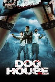 ดูหนังออนไลน์ฟรี Doghouse (2009) ฝ่าดงซอมบี้ชะนีล่าผู้ หนังเต็มเรื่อง หนังมาสเตอร์ ดูหนังHD ดูหนังออนไลน์ ดูหนังใหม่