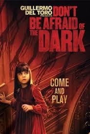 ดูหนังออนไลน์ฟรี Don't Be Afraid of the Dark (2010) อย่ากลัวมืด ถ้าไม่กลัวตาย หนังเต็มเรื่อง หนังมาสเตอร์ ดูหนังHD ดูหนังออนไลน์ ดูหนังใหม่